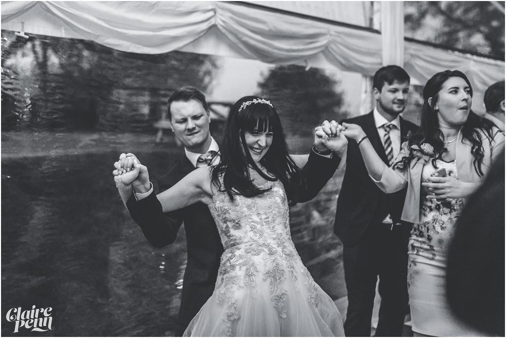 Country wedding at Sweeney Hall Hotel Oswestry_0044.jpg