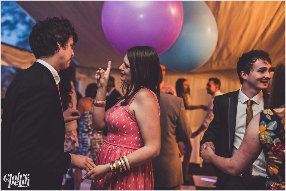 Country wedding at Sweeney Hall Hotel Oswestry_0043.jpg