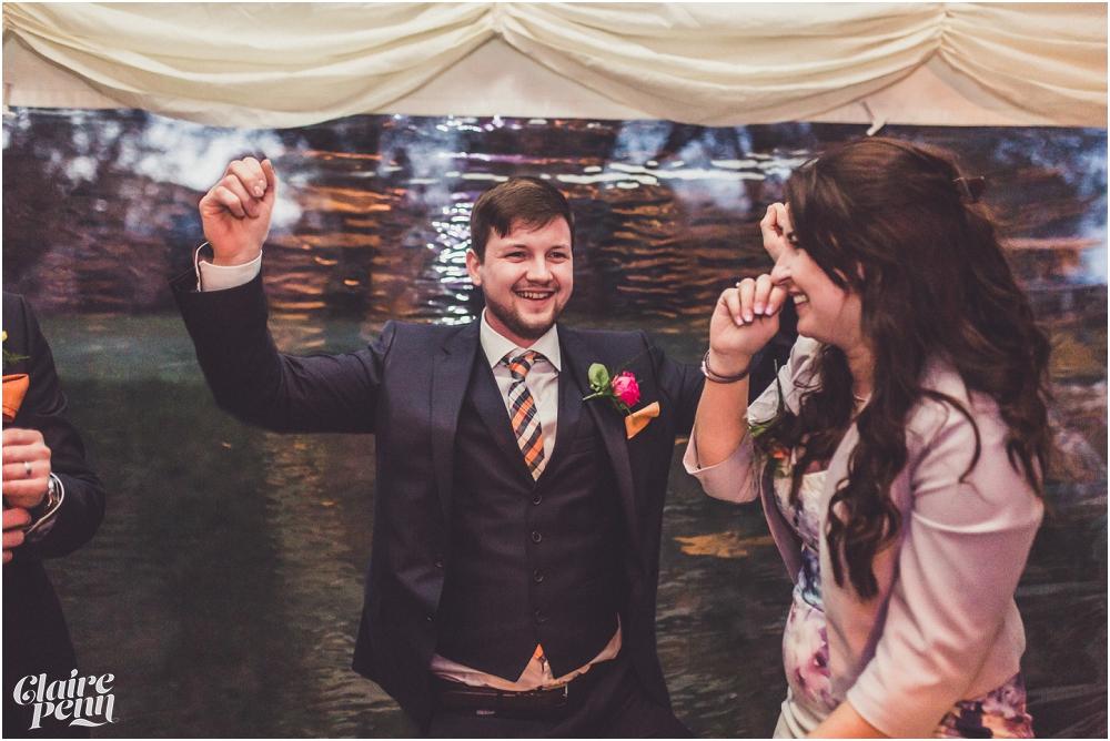 Country wedding at Sweeney Hall Hotel Oswestry_0046.jpg