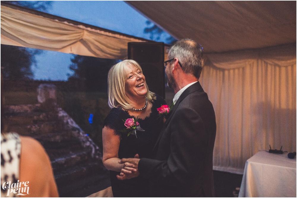 Country wedding at Sweeney Hall Hotel Oswestry_0048.jpg