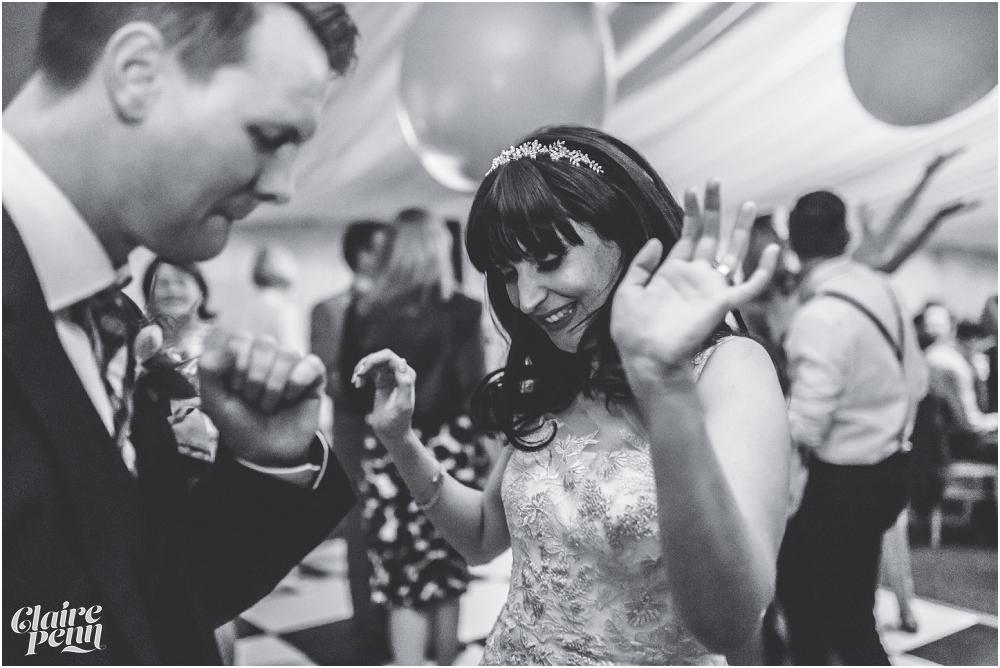 Country wedding at Sweeney Hall Hotel Oswestry_0050.jpg