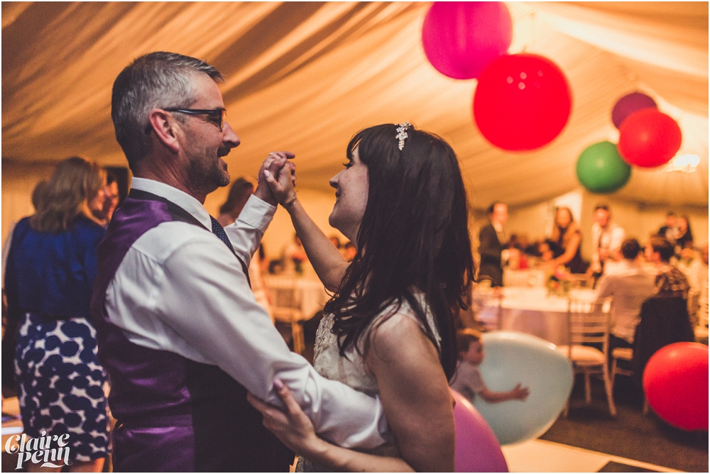 Country wedding at Sweeney Hall Hotel Oswestry_0049.jpg