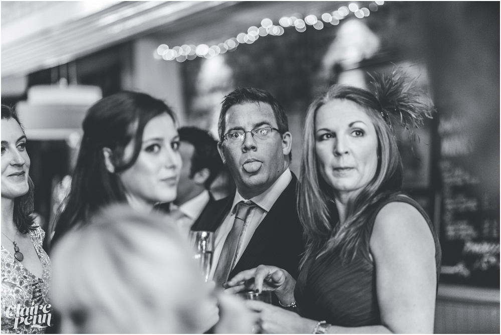 Relaxed wedding on the Thames - Islington Town Hall and The Oyster Shed, London_0011.jpg