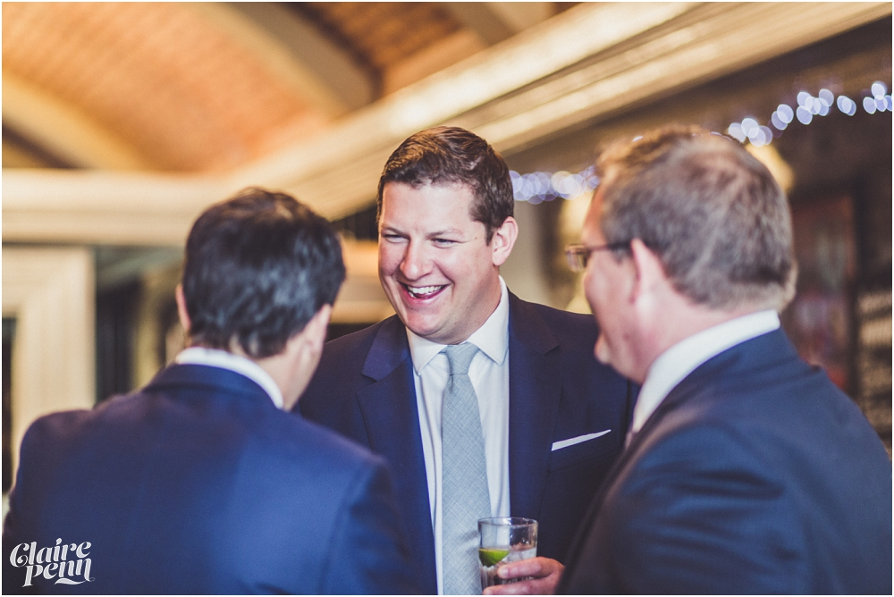 Relaxed wedding on the Thames - Islington Town Hall and The Oyster Shed, London_0010.jpg