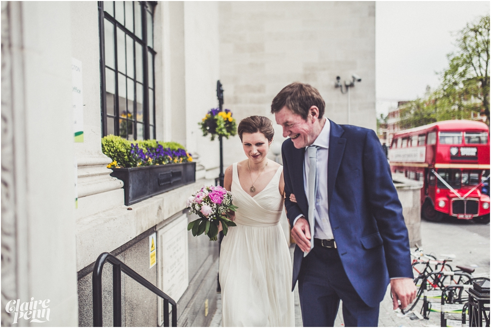 Relaxed wedding on the Thames - Islington Town Hall and The Oyster Shed, London_0014.jpg