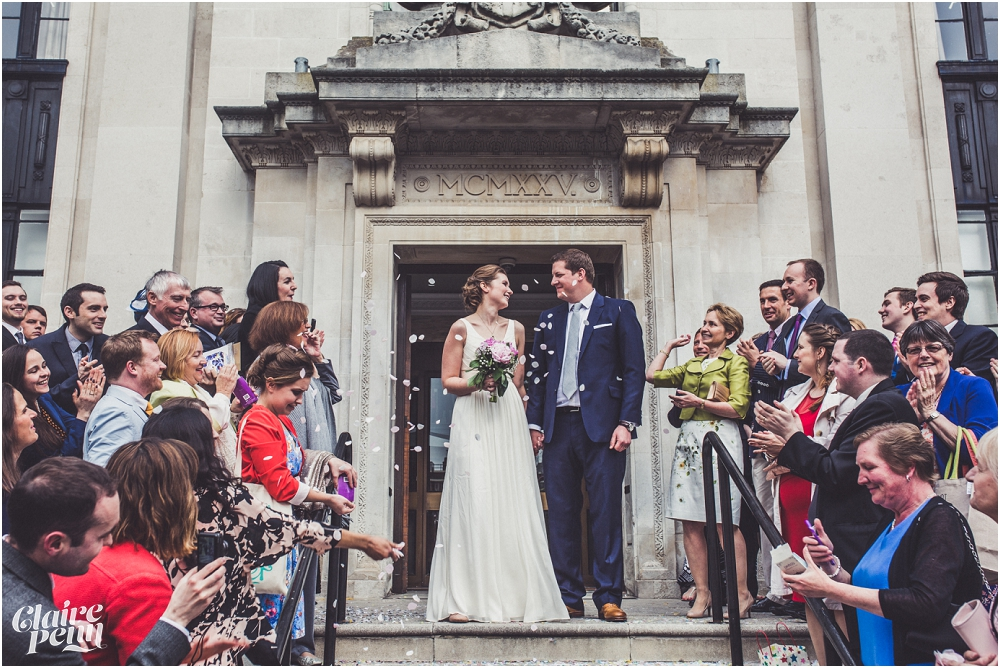 Relaxed wedding on the Thames - Islington Town Hall and The Oyster Shed, London_0021.jpg
