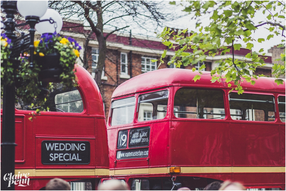 Relaxed wedding on the Thames - Islington Town Hall and The Oyster Shed, London_0022.jpg