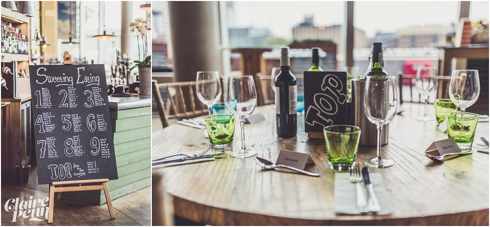 Relaxed wedding on the Thames - Islington Town Hall and The Oyster Shed, London_0028.jpg