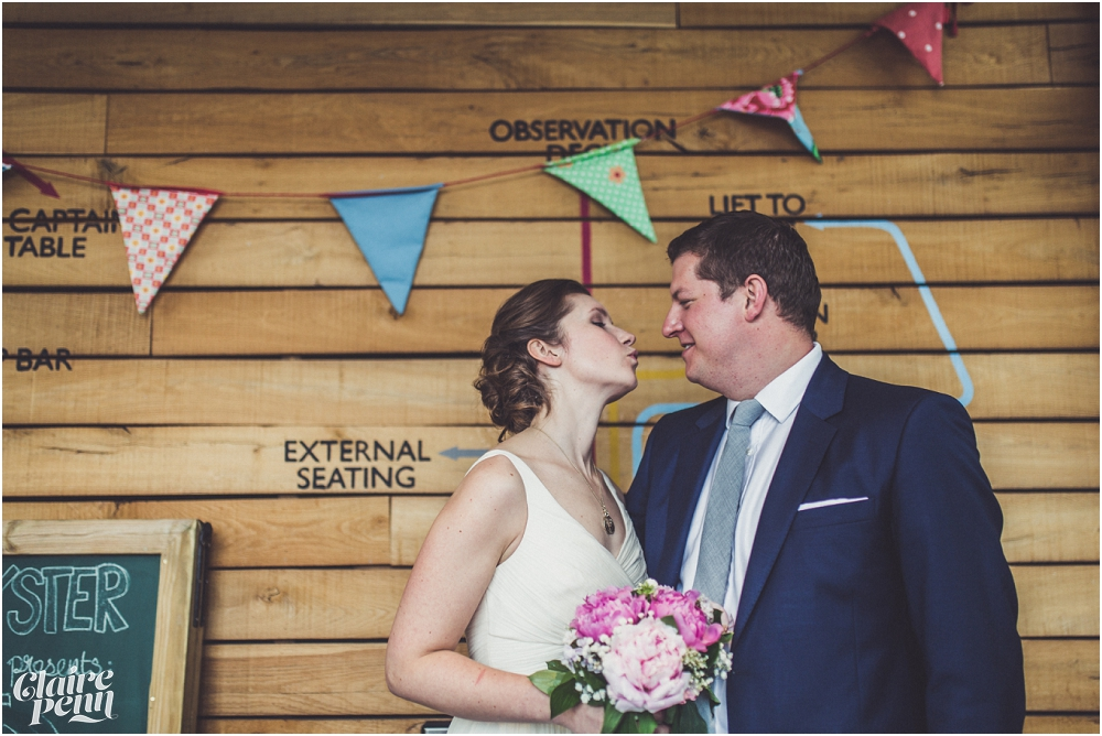 Relaxed wedding on the Thames - Islington Town Hall and The Oyster Shed, London_0032.jpg