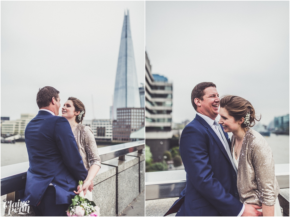Relaxed wedding on the Thames - Islington Town Hall and The Oyster Shed, London_0036.jpg