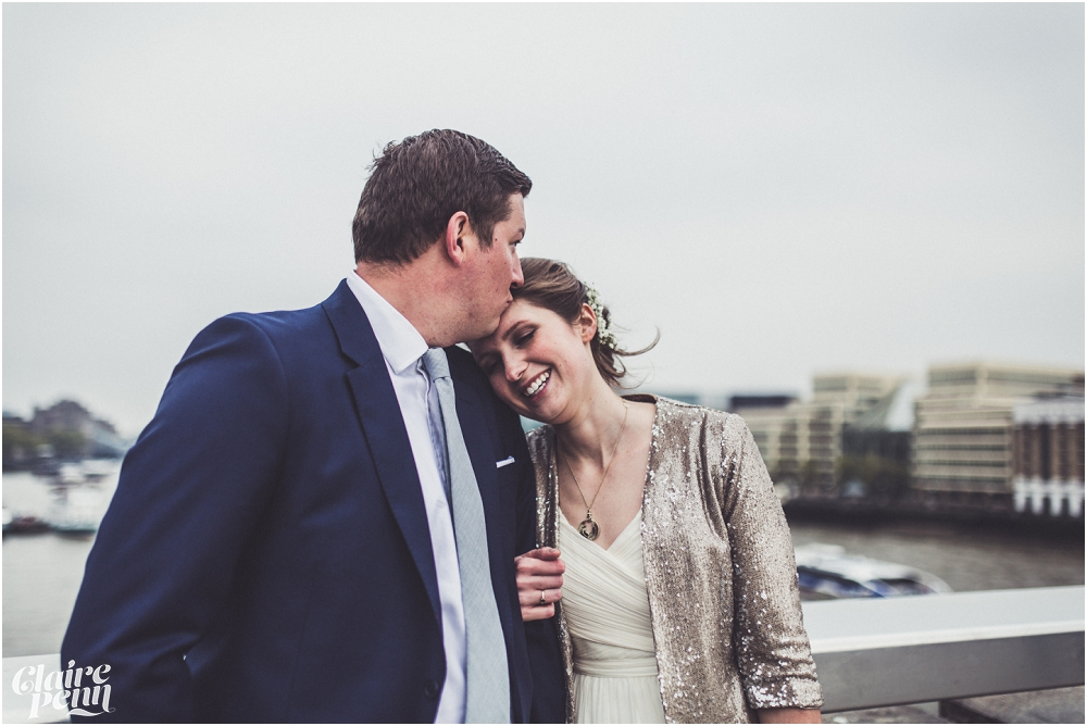 Relaxed wedding on the Thames - Islington Town Hall and The Oyster Shed, London_0037.jpg