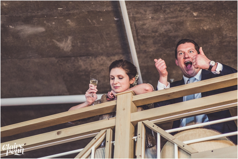 Relaxed wedding on the Thames - Islington Town Hall and The Oyster Shed, London_0042.jpg