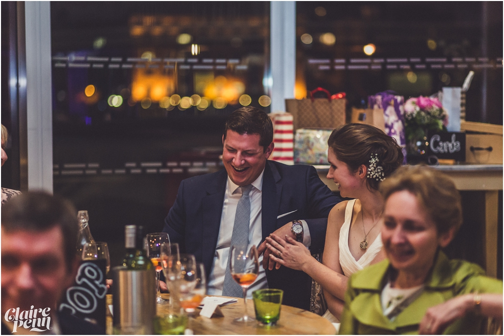 Relaxed wedding on the Thames - Islington Town Hall and The Oyster Shed, London_0053.jpg
