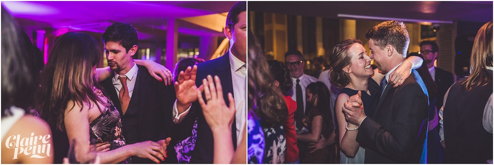 Relaxed wedding on the Thames - Islington Town Hall and The Oyster Shed, London_0057.jpg