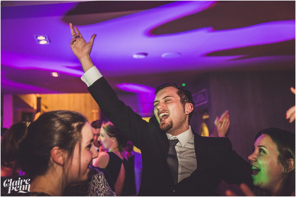 Relaxed wedding on the Thames - Islington Town Hall and The Oyster Shed, London_0058.jpg