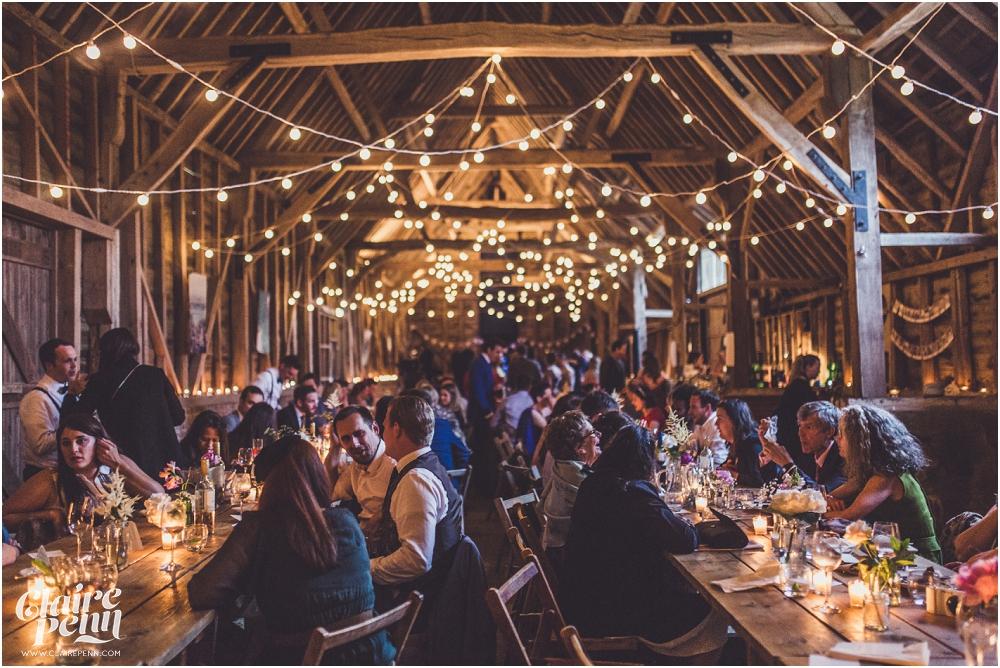 Creative, rustic North Hidden Farm barn wedding in Hungerford Berkshire_0058.jpg