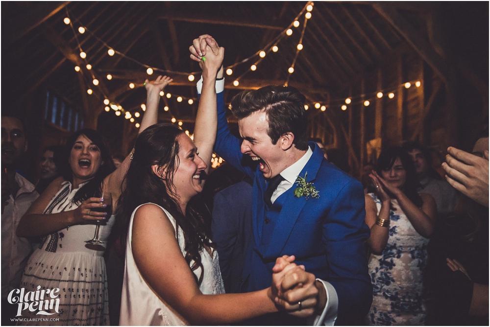 Creative, rustic North Hidden Farm barn wedding in Hungerford Berkshire_0066.jpg