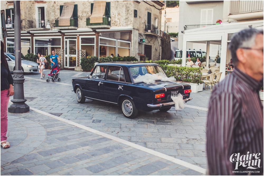 Italy Santa Maria Cilento coast Amalfi destination wedding photographer_0003.jpg