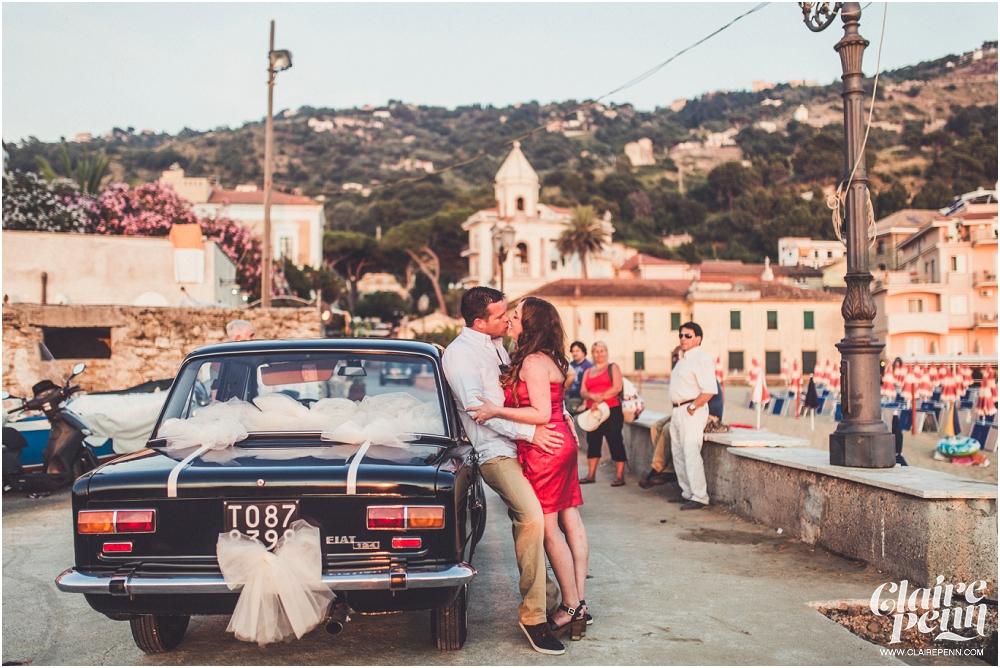 Italy Santa Maria Cilento coast Amalfi destination wedding photographer_0007.jpg