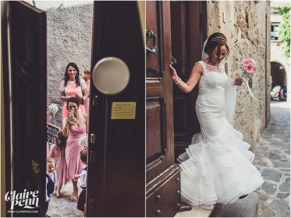 Italy Santa Maria Cilento coast Amalfi destination wedding photographer_0032.jpg