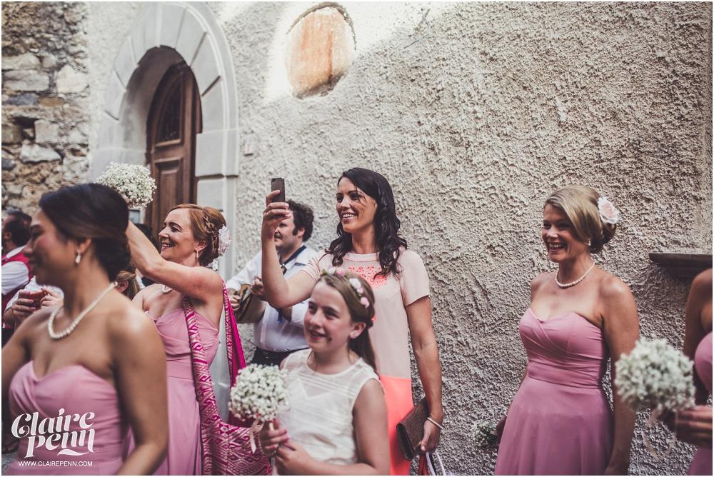 Italy Santa Maria Cilento coast Amalfi destination wedding photographer_0033.jpg