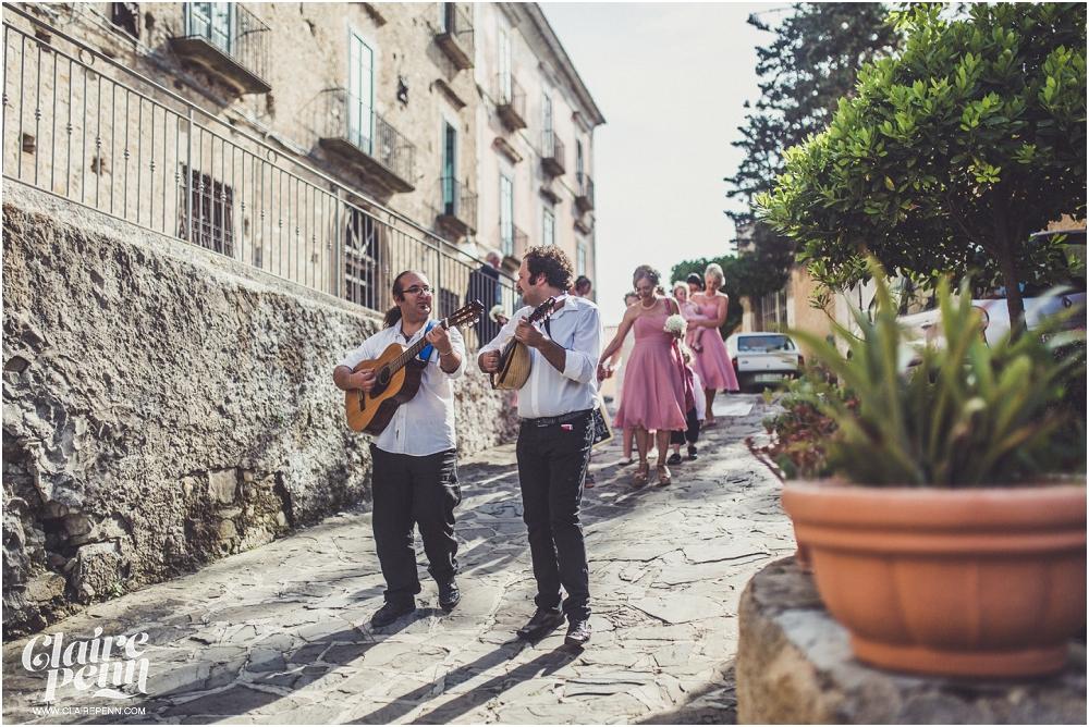 Italy Santa Maria Cilento coast Amalfi destination wedding photographer_0034.jpg