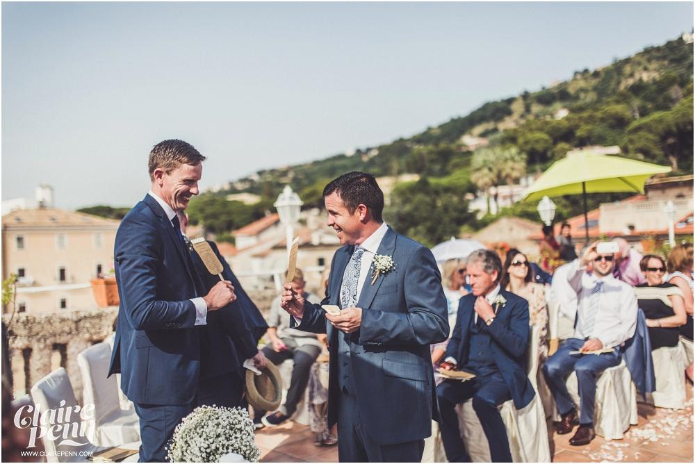 Italy Santa Maria Cilento coast Amalfi destination wedding photographer_0035.jpg