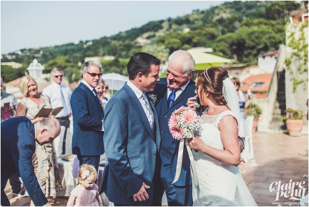 Italy Santa Maria Cilento coast Amalfi destination wedding photographer_0039.jpg