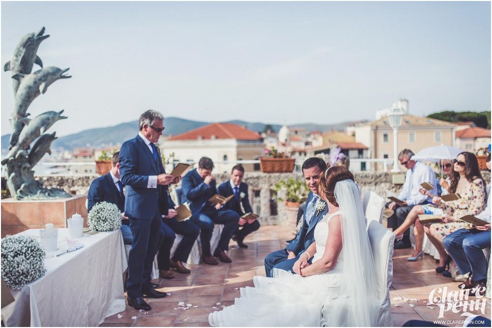 Italy Santa Maria Cilento coast Amalfi destination wedding photographer_0041.jpg
