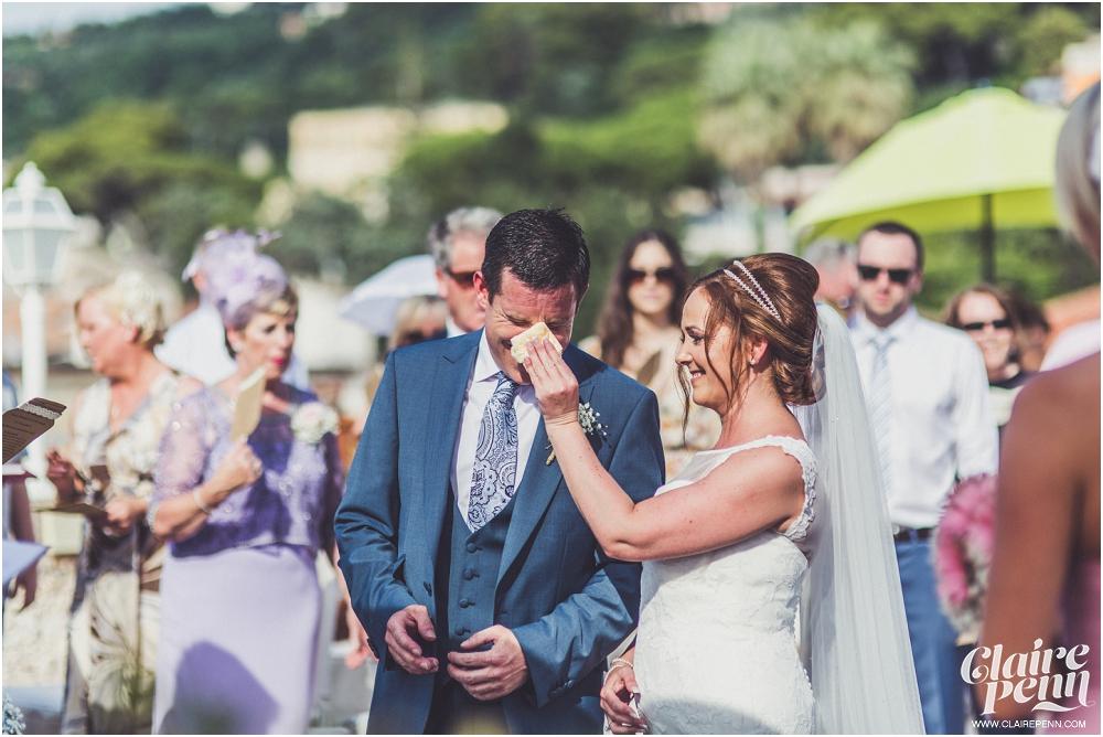 Italy Santa Maria Cilento coast Amalfi destination wedding photographer_0040.jpg