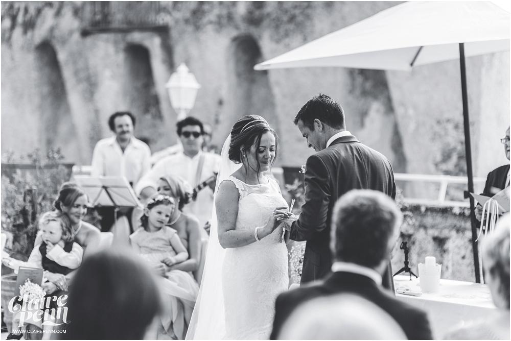 Italy Santa Maria Cilento coast Amalfi destination wedding photographer_0042.jpg