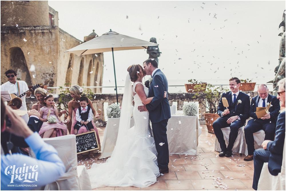 Italy Santa Maria Cilento coast Amalfi destination wedding photographer_0043.jpg