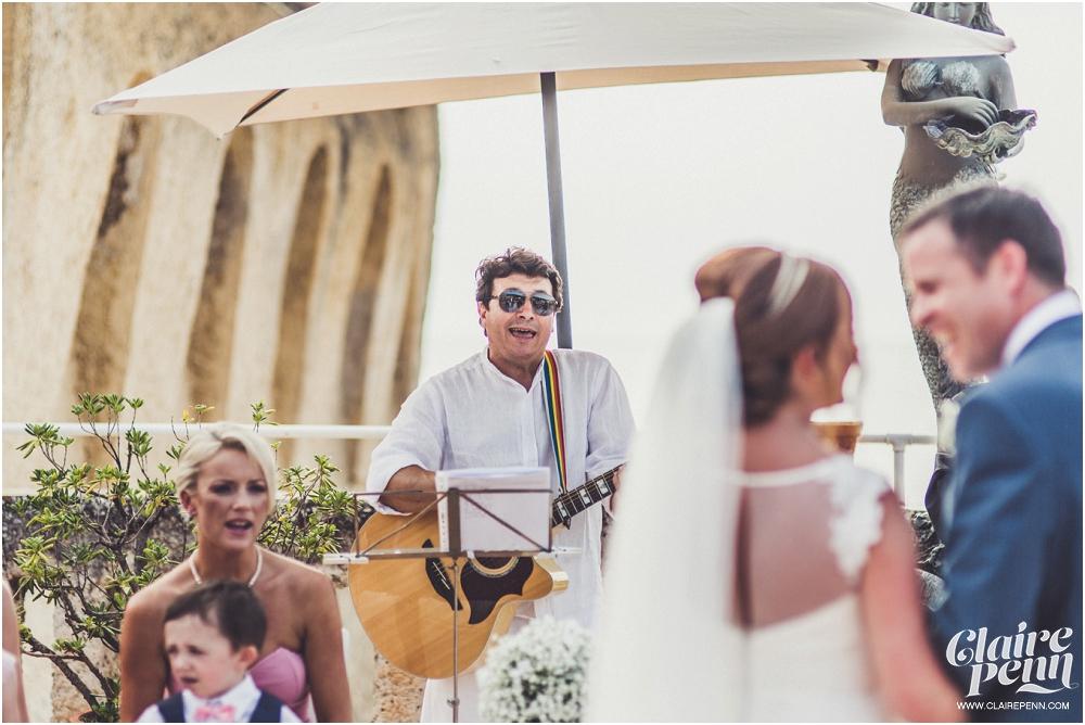 Italy Santa Maria Cilento coast Amalfi destination wedding photographer_0044.jpg