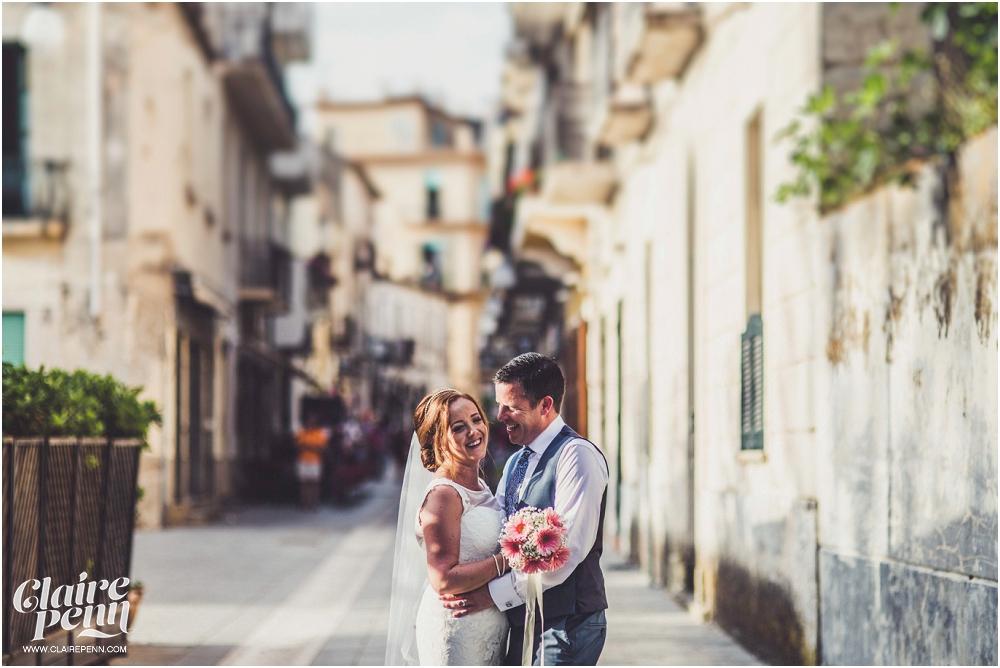 Italy Santa Maria Cilento coast Amalfi destination wedding photographer_0051.jpg