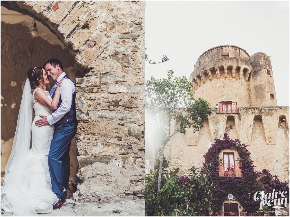 Italy Santa Maria Cilento coast Amalfi destination wedding photographer_0055.jpg