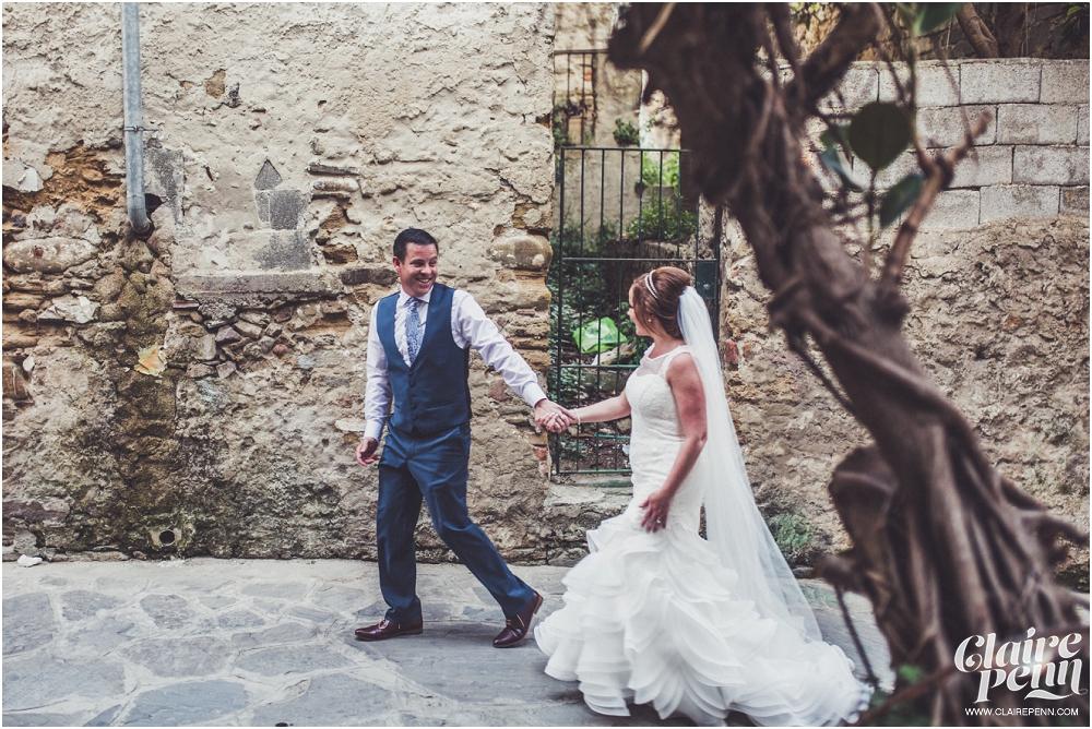 Italy Santa Maria Cilento coast Amalfi destination wedding photographer_0056.jpg
