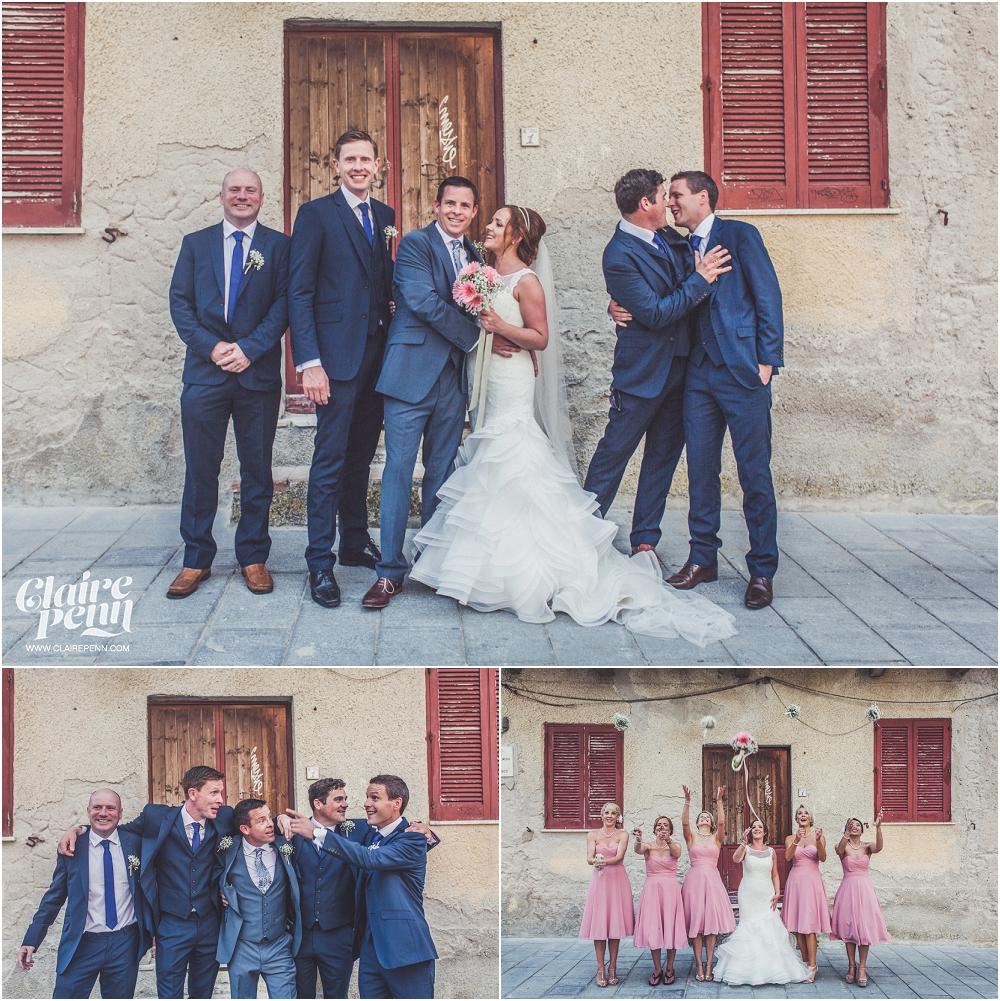 Italy Santa Maria Cilento coast Amalfi destination wedding photographer_0059.jpg
