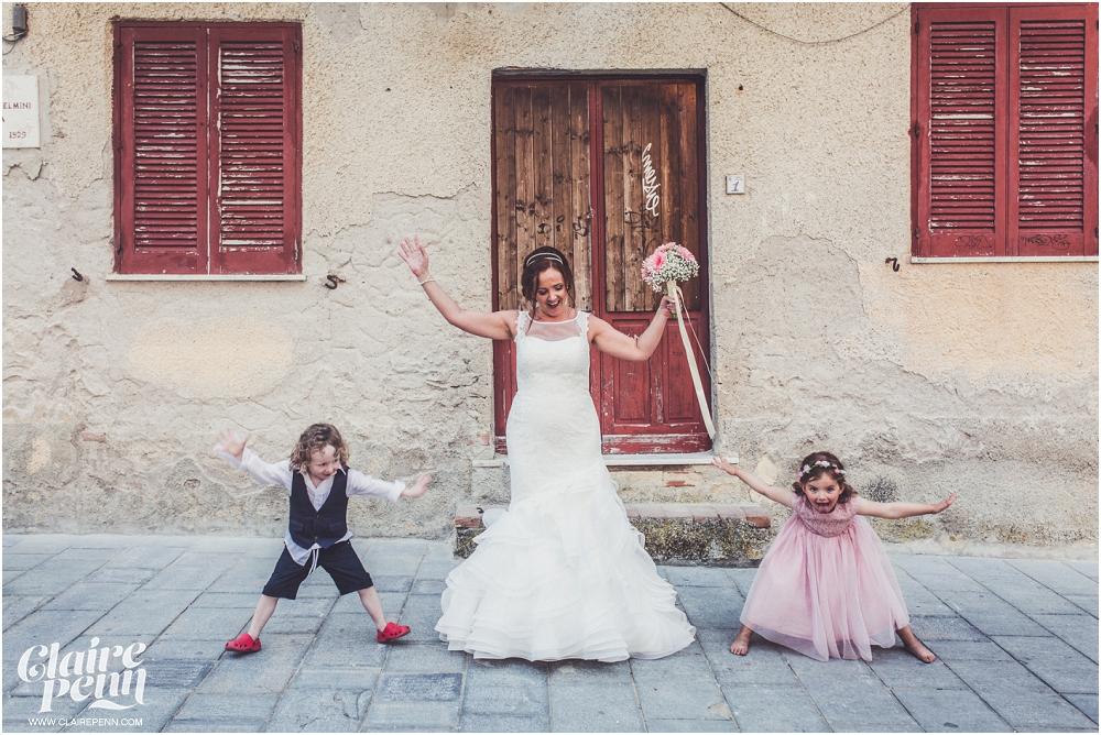 Italy Santa Maria Cilento coast Amalfi destination wedding photographer_0060.jpg