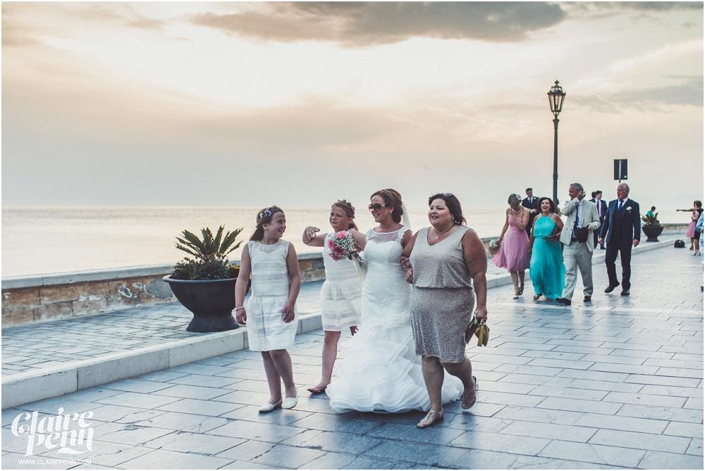 Italy Santa Maria Cilento coast Amalfi destination wedding photographer_0061.jpg