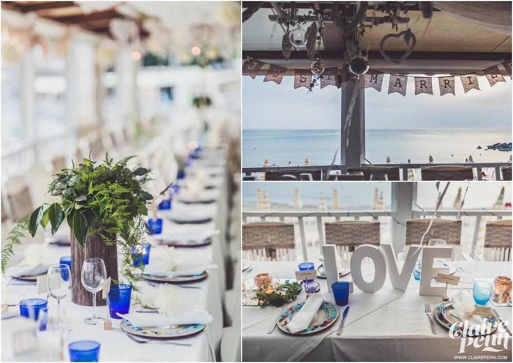 Italy Santa Maria Cilento coast Amalfi destination wedding photographer_0063.jpg