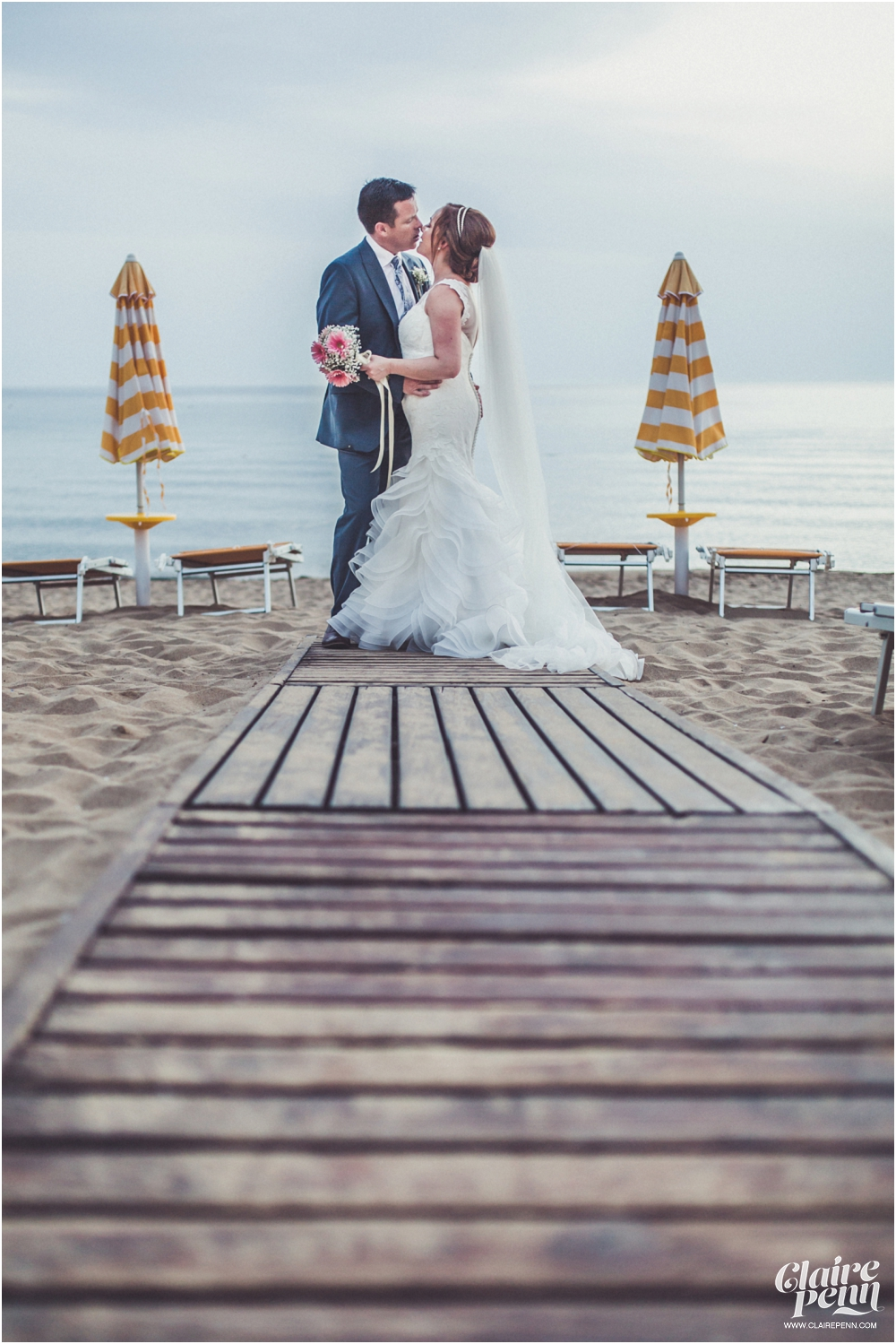 Italy Santa Maria Cilento coast Amalfi destination wedding photographer_0064.jpg