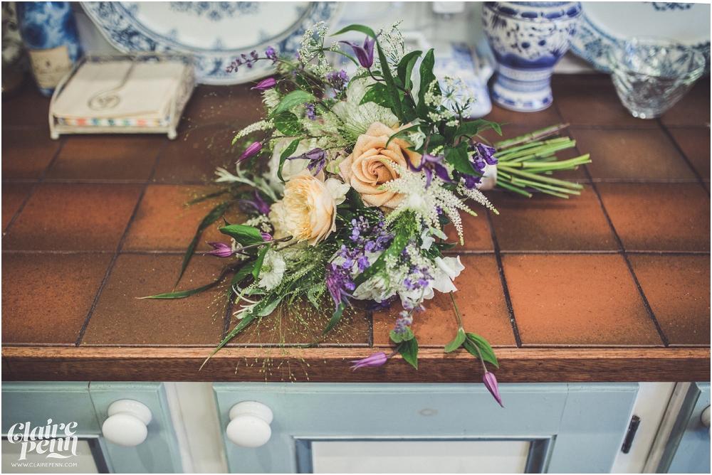 Stylish wedding at family home Carlisle_0004.jpg