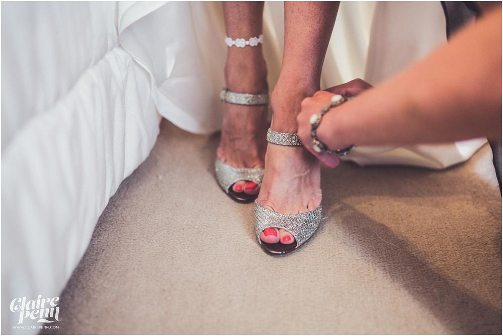Stylish wedding at family home Carlisle_0011.jpg