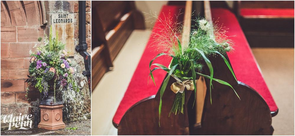 Stylish wedding at family home Carlisle_0014.jpg