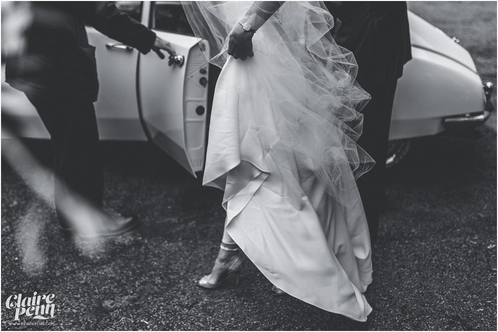 Stylish wedding at family home Carlisle_0015.jpg