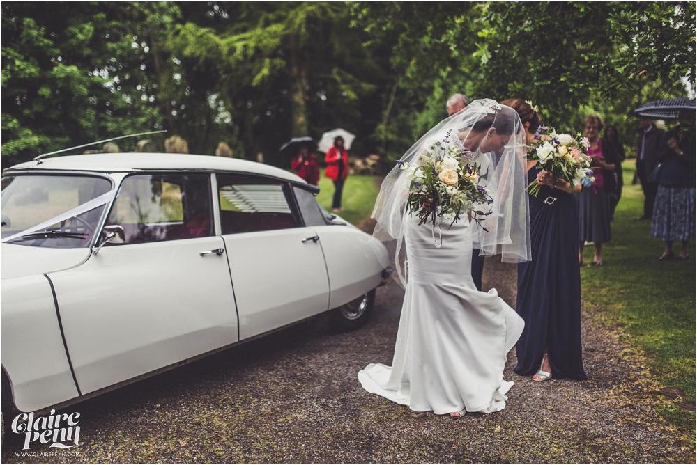 Stylish wedding at family home Carlisle_0016.jpg