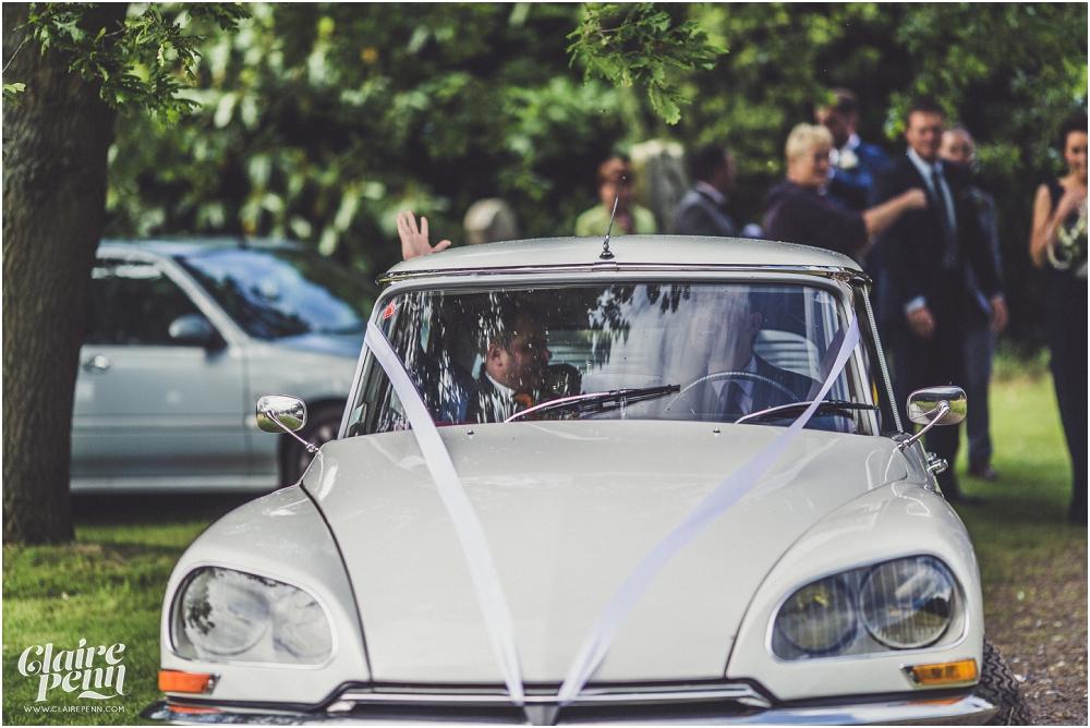 Stylish wedding at family home Carlisle_0025.jpg