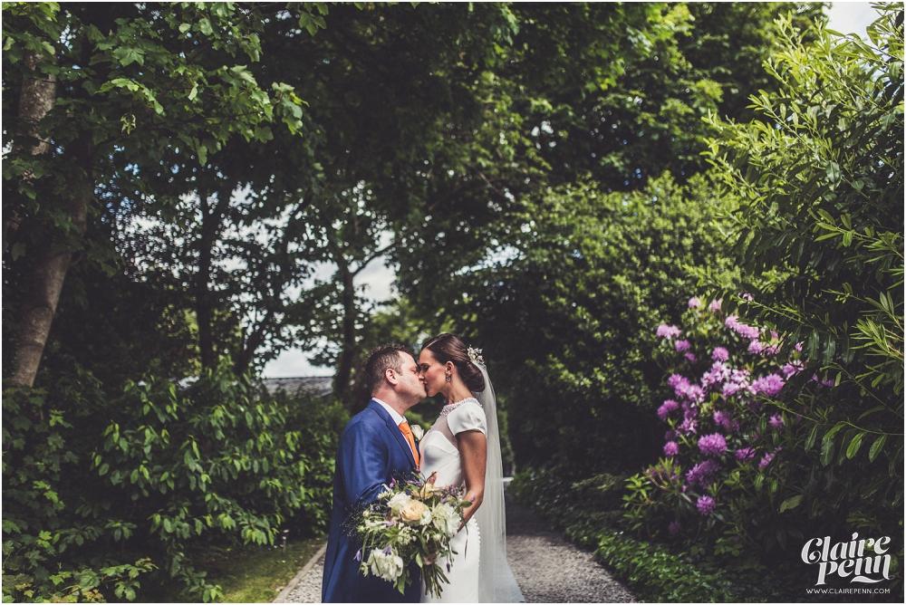 Stylish wedding at family home Carlisle_0039.jpg