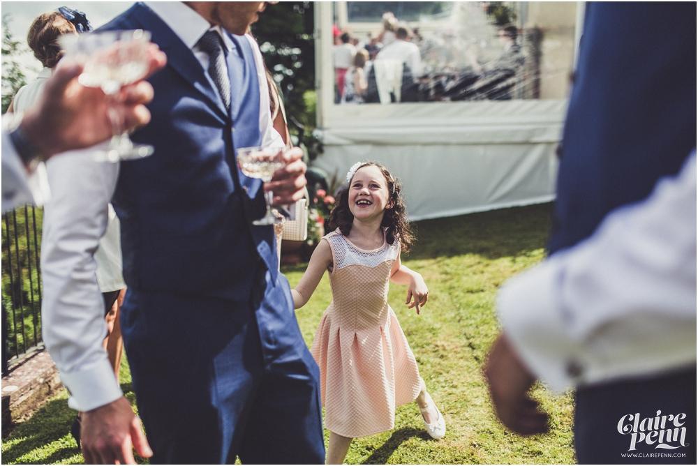 Stylish wedding at family home Carlisle_0041.jpg