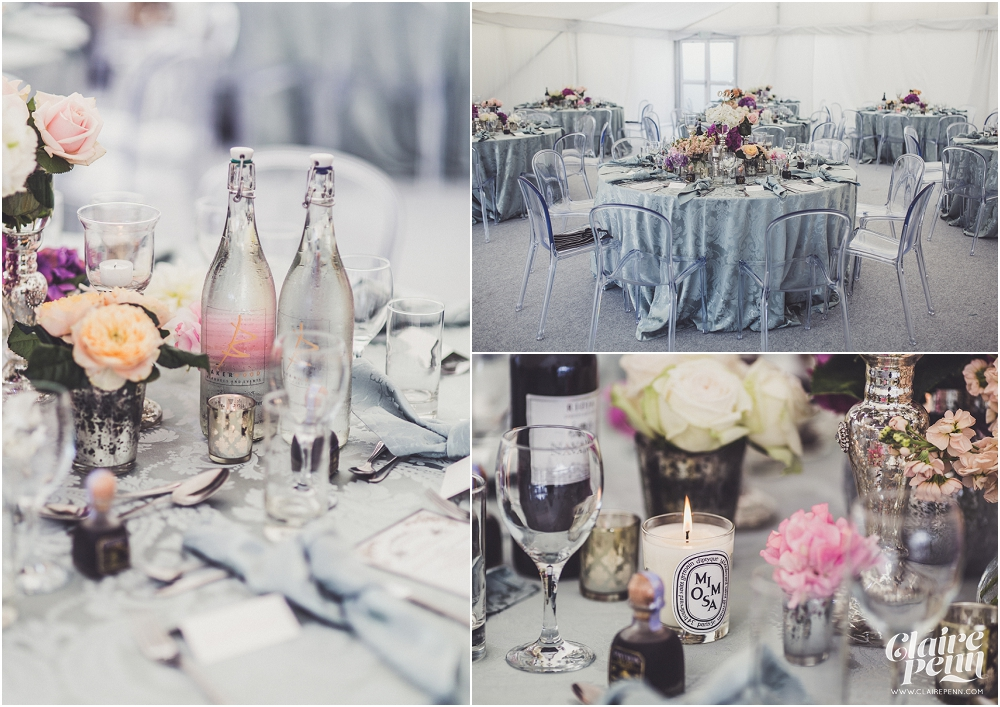 Stylish wedding at family home Carlisle_0046.jpg